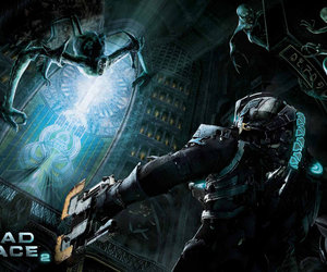 Dead Space Ignition Videos