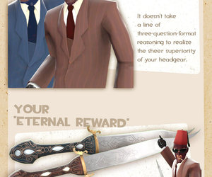 Team Fortress 2 Files