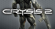 CryEngine 3 to power free to play shooter Lethal Enterprise