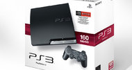PlayStation 3 drops to $199 at select retailers