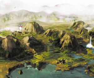 Total War: Shogun 2 Videos