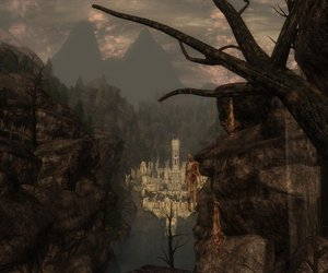 The Elder Scrolls IV: Oblivion Videos