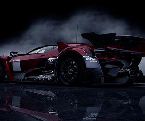 Gran Turismo 5 Chat