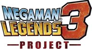 Mega Man Legends 3 titles canceled
