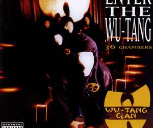 Def Jam Rapstar Videos