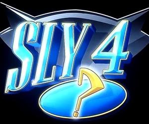 Sly 4 [TBC] Videos