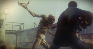 Resistance 3 beta comes early for SOCOM 4 buyers