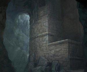 Tomb Raider Anniversary Chat