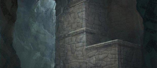 Tomb Raider Anniversary News