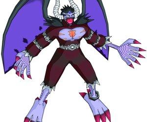 Digimon World Data Squad Files