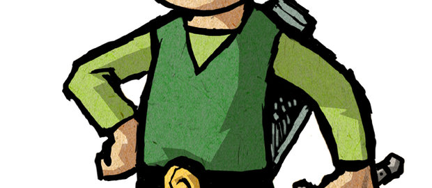 The Legend of Zelda: The Wind Waker News