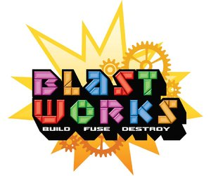 Blast Works: Build, Trade & Destroy Videos