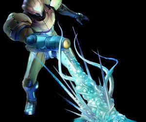 Metroid Prime 3: Corruption Chat