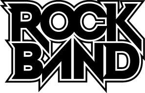 Rock Band Videos