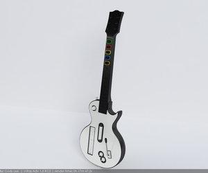 Guitar Hero III: Legends of Rock Chat