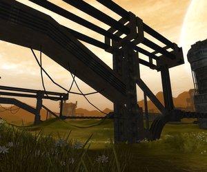 Fallen Empire: Legions Screenshots