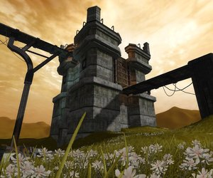 Fallen Empire: Legions Chat