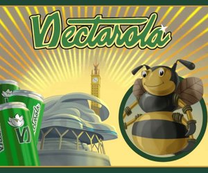 Insecticide Videos