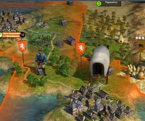 Civilization IV: Colonization Videos