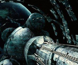 Star Ocean: The Last Hope Files