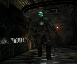 Dead Space Videos