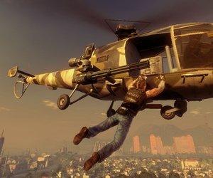 Mercenaries 2: World in Flames Videos