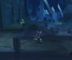 Tales of Vesperia Screenshots
