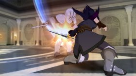Tales of Vesperia Screenshot from Shacknews