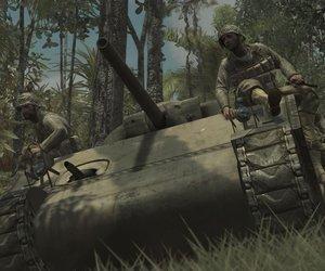 Call of Duty: World at War Videos