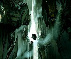 Half-Life 2: Episode Three Videos