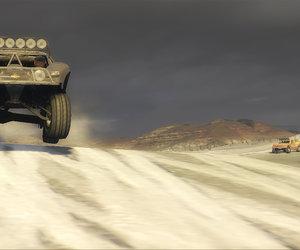 Baja: Edge of Control Screenshots