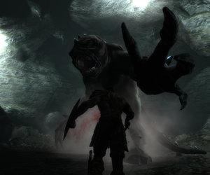 Dungeon Hero Screenshots