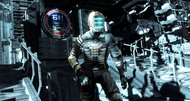 Dead Space is free on Origin, more free games coming soon