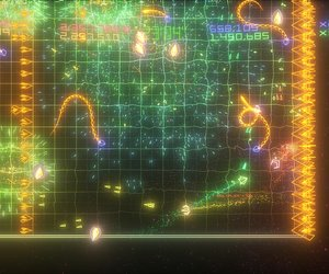 Geometry Wars Retro Evolved 2 Files