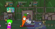 Castle Crashers coming to PC via Steam