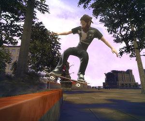 Skate It Files