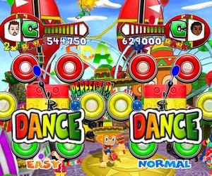 Samba De Amigo Screenshots