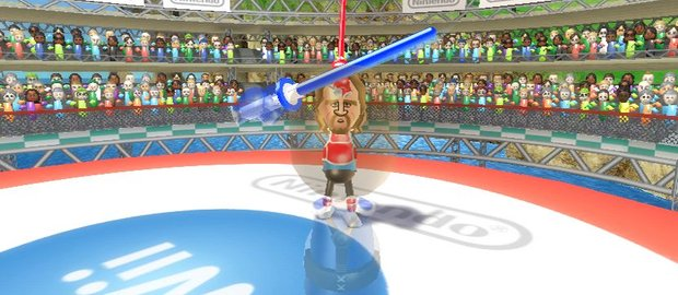 Wii Sports Resort News