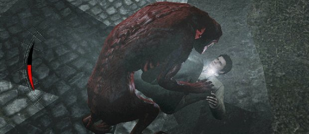 Silent Hill: Homecoming News