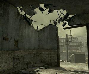 Metal Gear Online Files