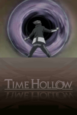 Time Hollow Videos