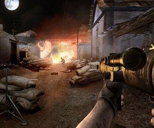 Far Cry 2 Videos