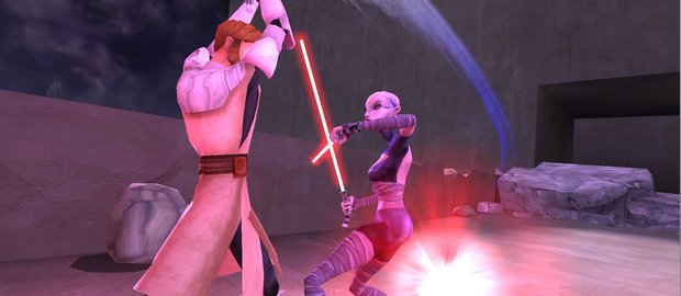 Star Wars The Clone Wars: Lightsaber Duels News