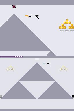 N+ Screenshots