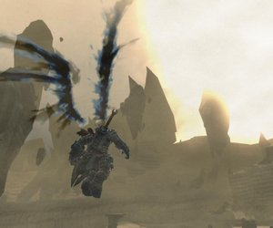 Darksiders Screenshots