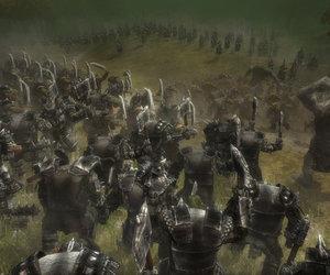 Warhammer Battle March Files
