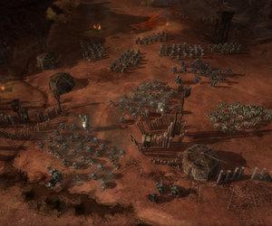 Warhammer Battle March Videos