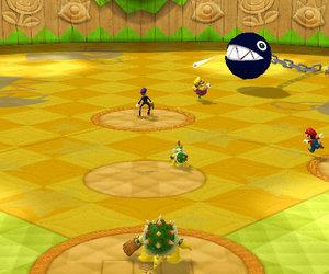 Mario Super Sluggers Videos