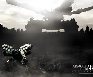 Armored Core: For Answer Videos