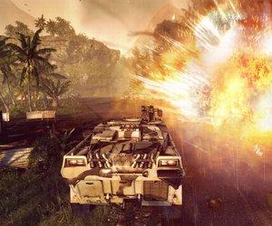 Crysis Warhead Files
